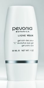 Gel Occhi Evolutive - Pevonia